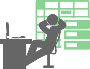 Web database builder simple as Excel powerful as   Ragic